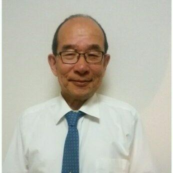 Peter Fujii Bio Picture